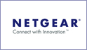 Welcome to NETGEAR Vietnam