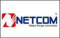 Trang chủ Công ty NETCOM