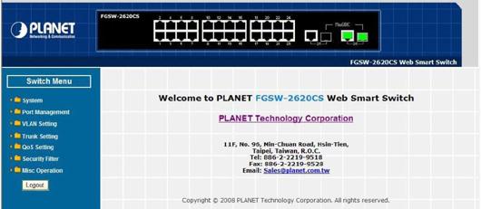 fgsw2620csportman1.JPG