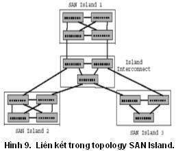 SAN_10.jpg
