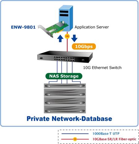 ENW-9801_mh2.jpg